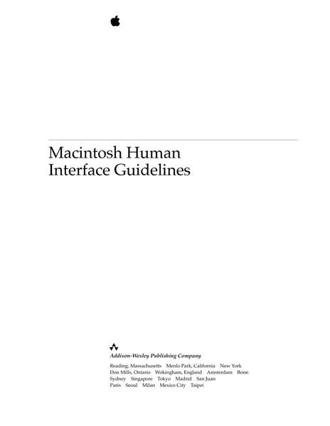 Apple_HIGuidelines.pdf
