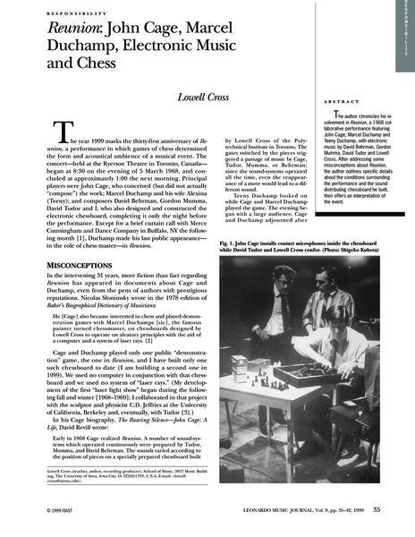 cross_reunion.pdf