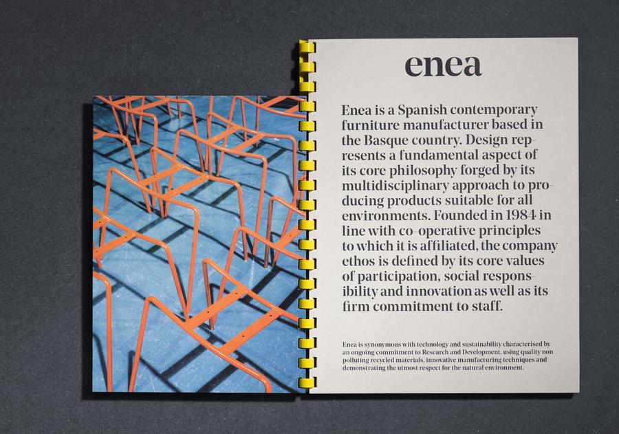 04-Enea-Furniture-Brand-Identity-Brochure-Brand-Book-by-Clase-bcn-Spain-BPO.jpg