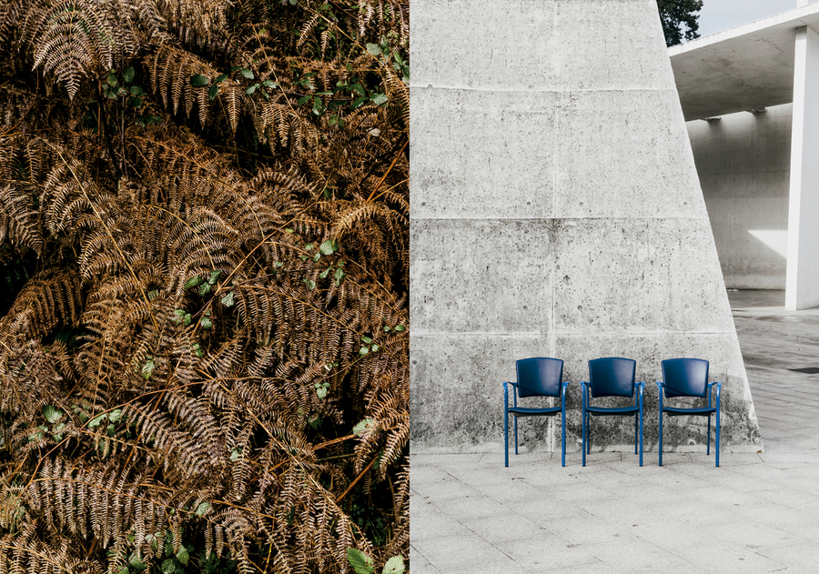 03-Enea-Furniture-Brand-Identity-Art-Direction-by-Clase-bcn-Spain-BPO.jpg