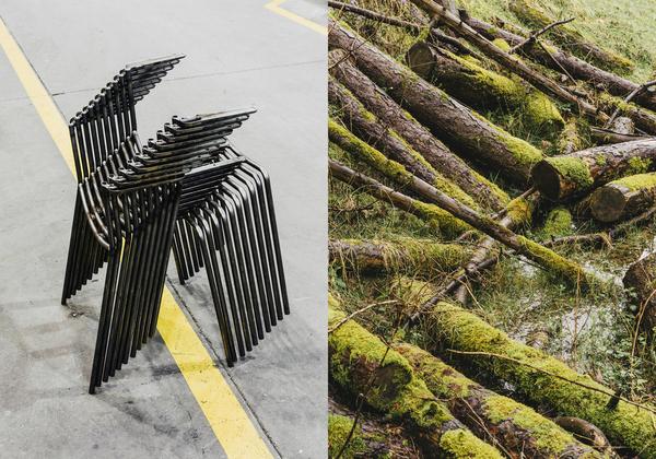 04-Enea-Furniture-Brand-Identity-Art-Direction-by-Clase-bcn-Spain-BPO.jpg
