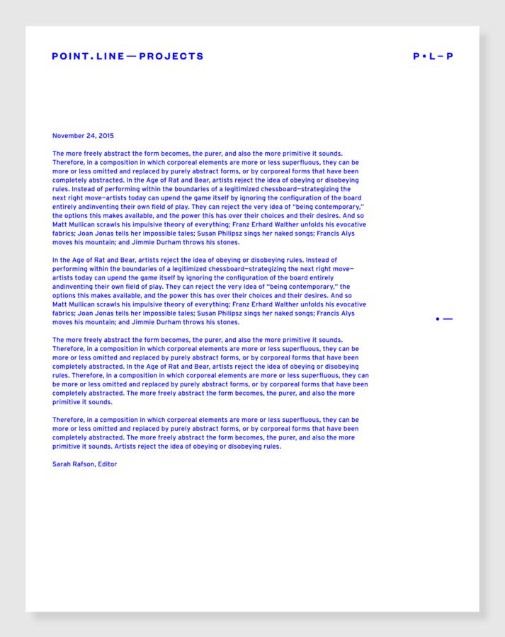 letterhead_A.png