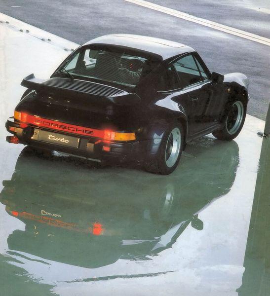 Porsche-_13r.jpg