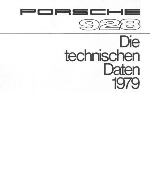 1979-Porsche-928-Broch-TD1.jpg