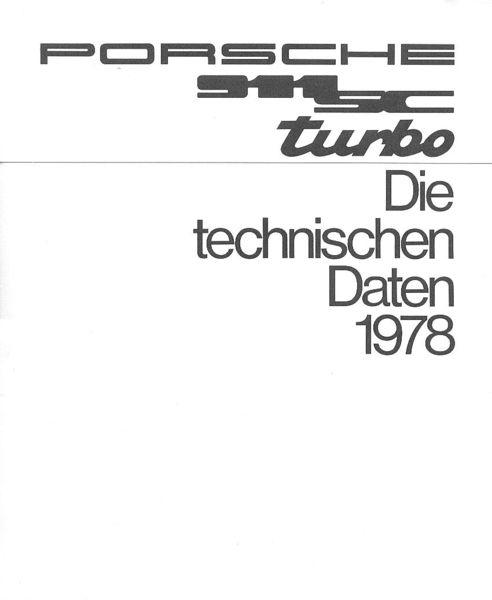 1979-Porsche-911-SC-Turbo-Spec-01.jpg