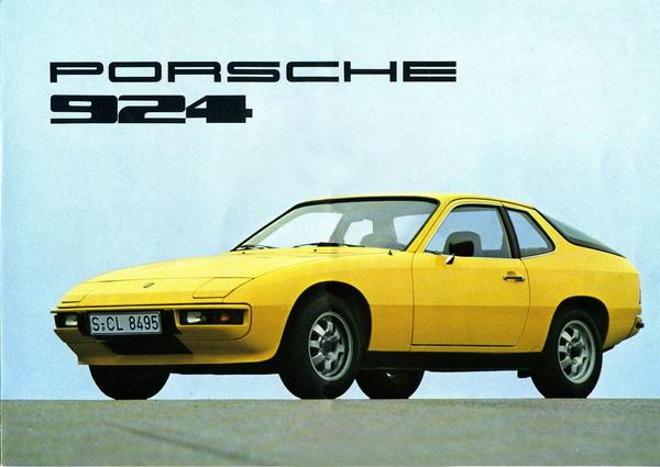Porsche924514.jpg