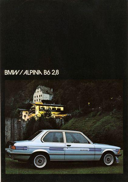 BMW-Alpina-2.jpg