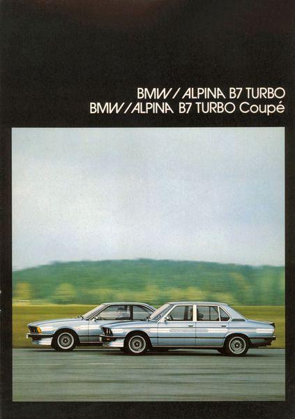 BMW-Alpina-15.jpg