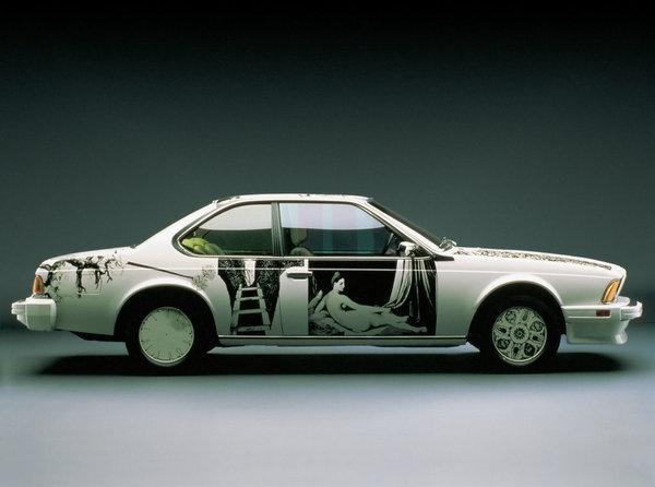 06-bmw-art-car-1986-635-csi-rauschenberg-01_1024x761.jpg