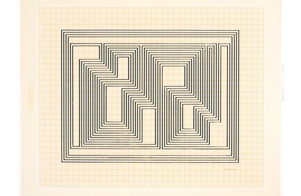 3-Albers_GraphicTectonic.jpg