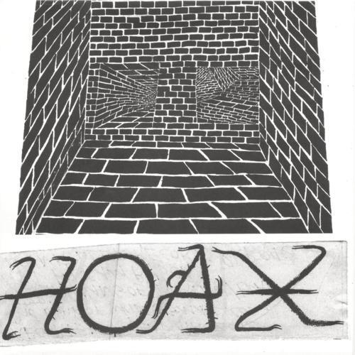Hoax – Hoax