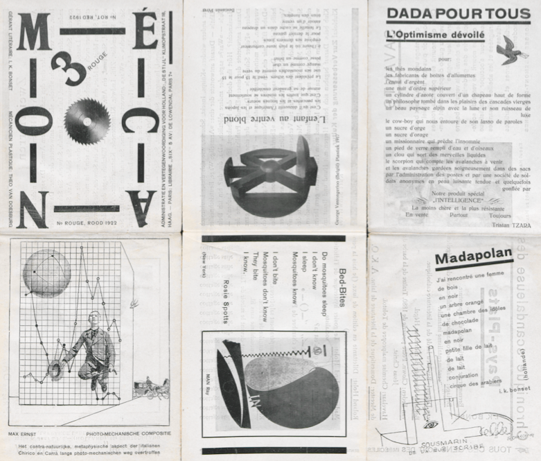 OC-Dada-Archive-Mecano.png