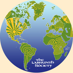 The Labyrinth Society