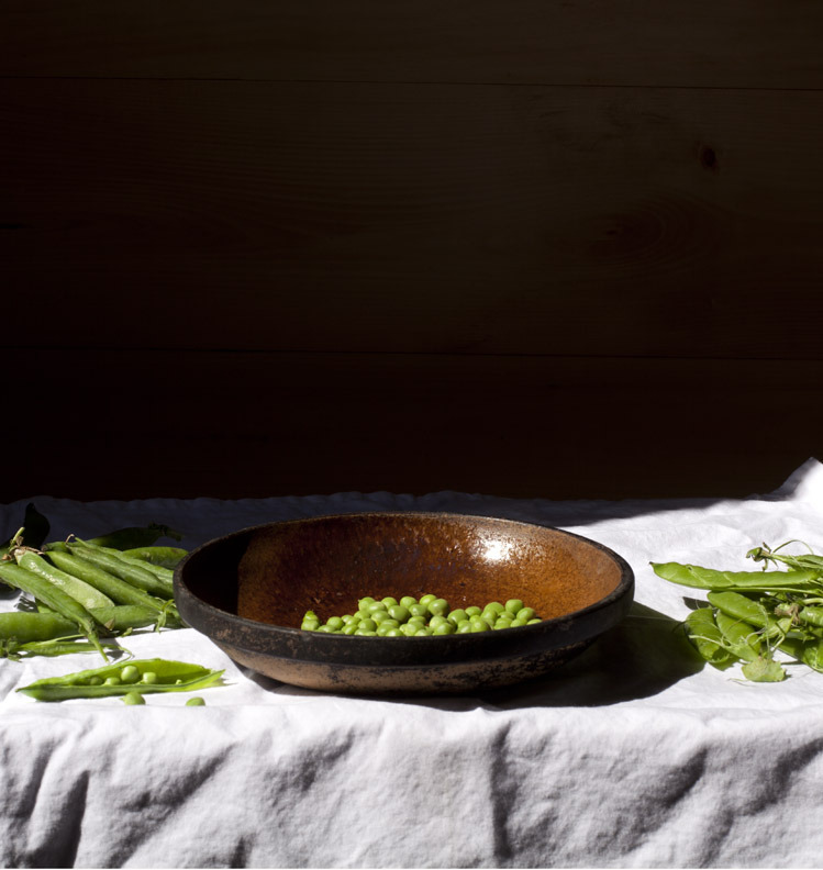 green-arrow-shell-peas.jpg