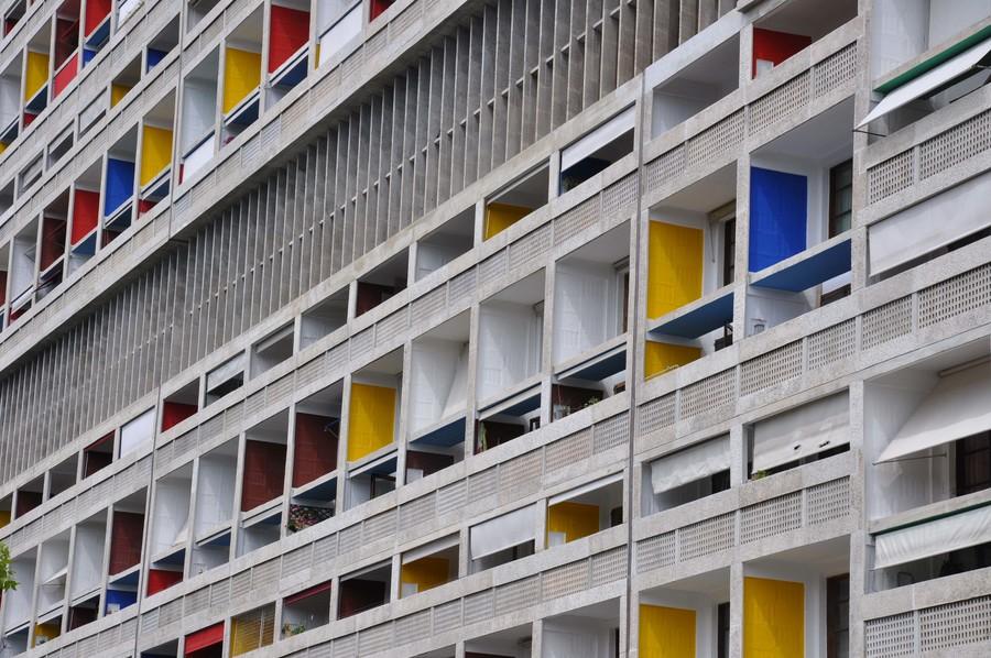 facade-unite.jpg
