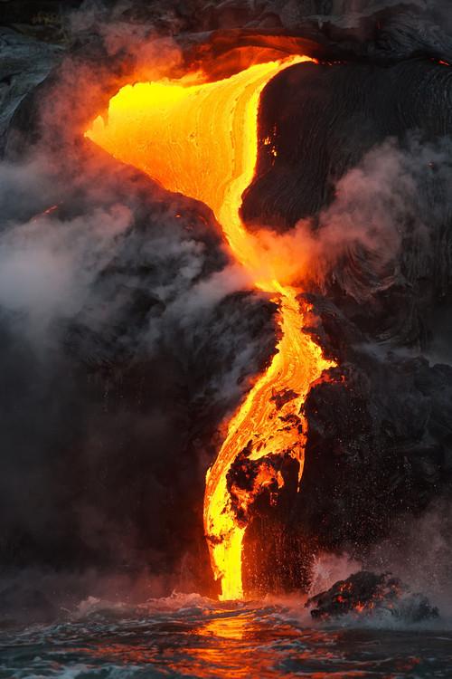 Natural-Lava.-Designspiration.jpeg