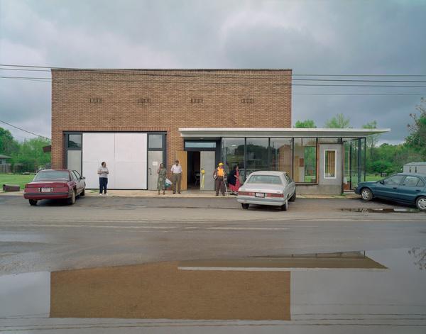 2002_Akron-Senior-Center_78691.jpg