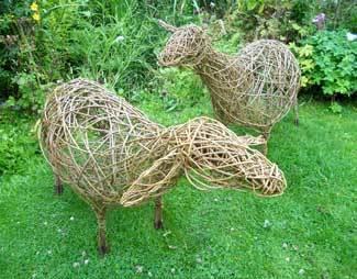 willow-weaving-2.jpg