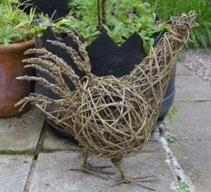willow-chicken-300x274.jpg