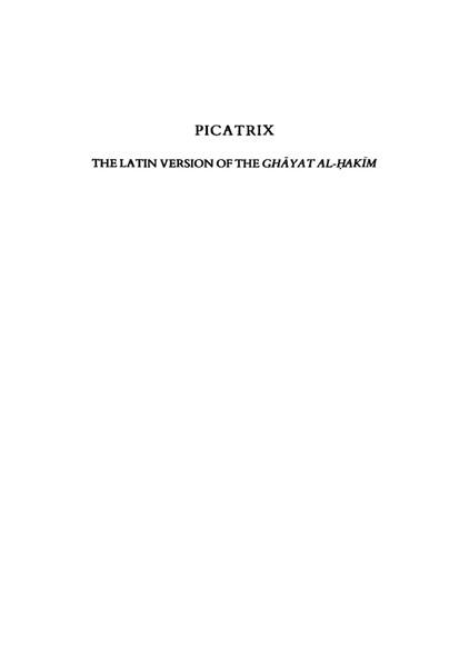 fbh295b2205454.pdf