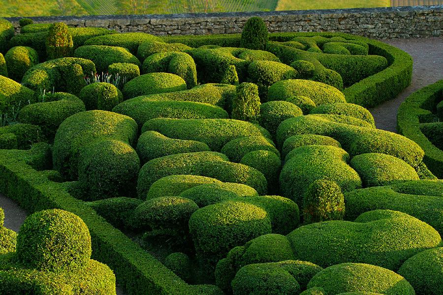 marqueyssac-gardens-vezac-france-landscape-architecture-design-3.jpg