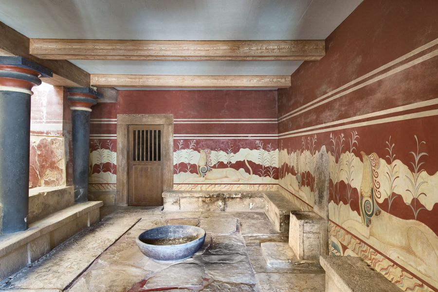 throne-room-palace-of-knossos-crete-greece-185757408-5763ee8b3df78c98dc2de899.jpg