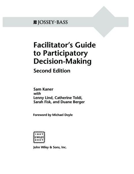 Facilitators-Guide-to-Participation_Unknown.pdf