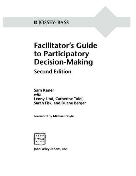 Facilitators-Guide-to-Participation_Unknown.pdf