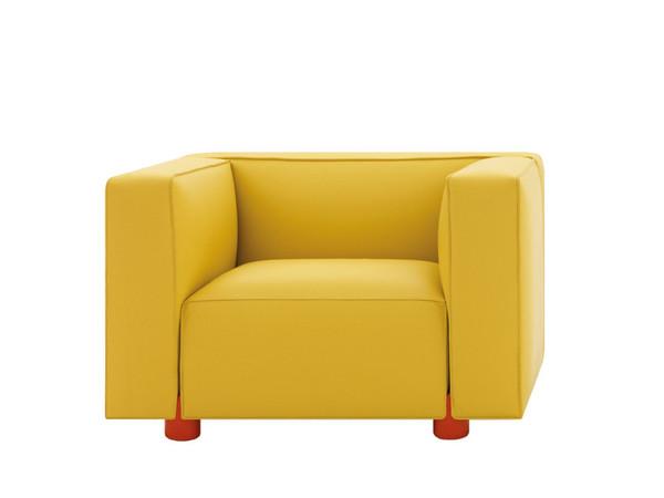 Knoll-BarberOsgerby-Armchair-Red-Feet.jpg