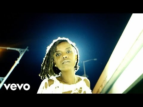 Kelela's official video for 'Rewind', directed by Eric K Yue. Track produced by Kingdom + Nugget + Kelela. Additional production by Girl Unit + Obey City. 'Hallucinogen' EP out now via Warp Records.