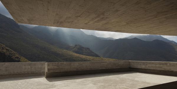 Architecture_SacredMuseum_FernandoMenisArchitects_12.jpeg