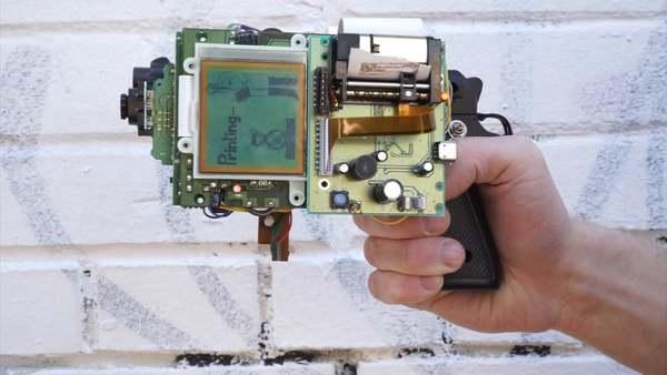 8-bit instant photo gun more - http://vtol.cc/filter/works/gbg-8