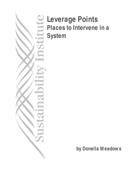 Leverage-Points-Places-to-Intervene-in-a-System-by-Donella-Meadows.pdf