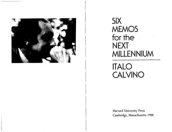 Italo_Cavino_Six_Memos_Quickness.pdf
