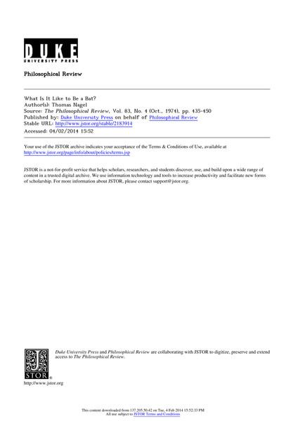 nagel_bat.pdf