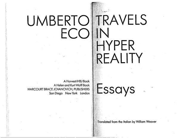 umberto-eco-travels-in-hyperreality.pdf