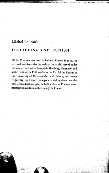 DOCILEBODIESFoucault1977.pdf