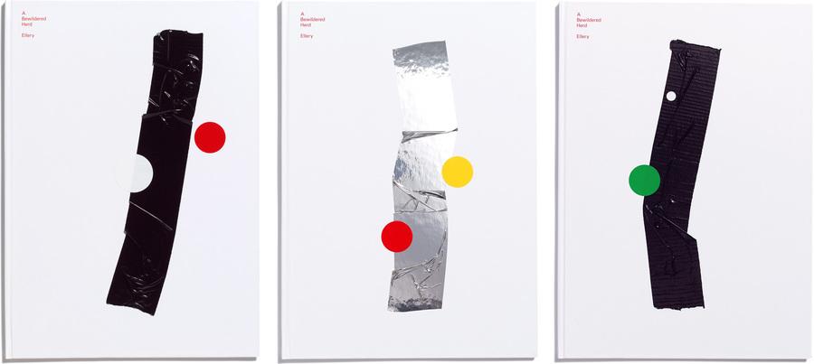 Browns-Design-Jonathan-Ellery-A-Bewildered-Herd-3-Covers_2.jpg
