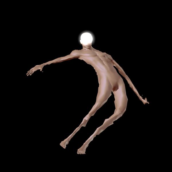 standard-male-figure_skin_11_turbulence_1_original-02_1024.png