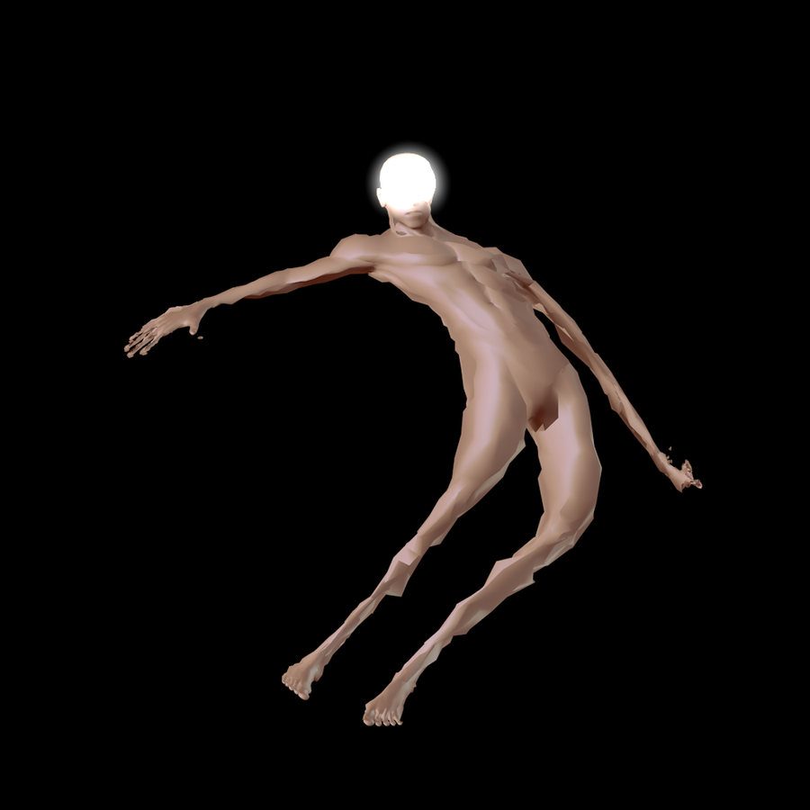 standard-male-figure_skin_11_turbulence_1_original-02_1024.png