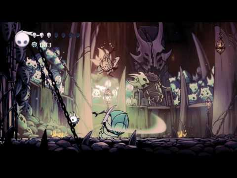 Wishlist on Steam: http://store.steampowered.com/app/367520/ Pre-order on Humble: https://www.humblebundle.com/store/hollow-knight Site: http://www.hollowknight.com Wishlist on GOG: https://www.gog.com/game/hollow_knight On February 24th descend into a world of Insects and Heroes in Hollow Knight for PC & Mac! Get the Soundtrack at: https://christopherlarkin.bandcamp.com/album/hollow-knight-original-soundtrack Follow Team Cherry: Twitter: https://twitter.com/@TeamCherryGames Website: http://teamcherry.com.au Facebook: https://www.facebook.com/teamcherrygames/