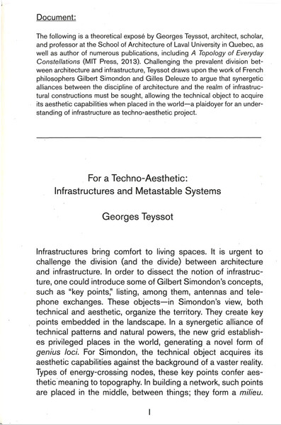 Teyssot-For-a-Techno-Aesthetic.pdf