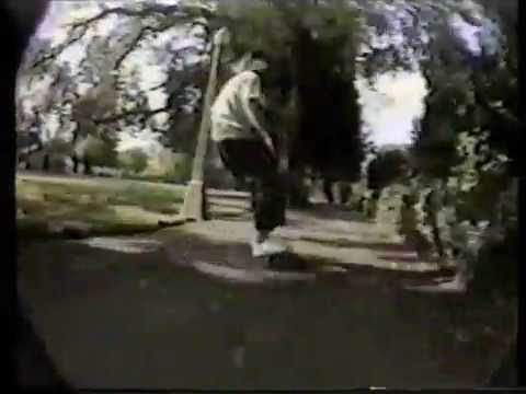 Matt Field video part from the Sheep Life of Leisure video. Watch the entire Life of Leisure video and hundreds more skate videos at skately.com/library.