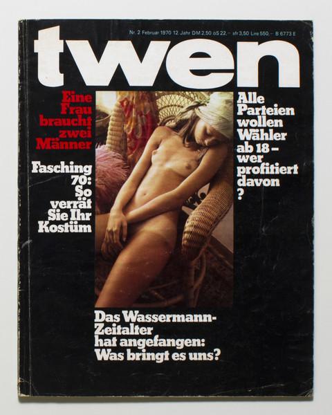TWEN-FEBRUARY-1970-000.jpg