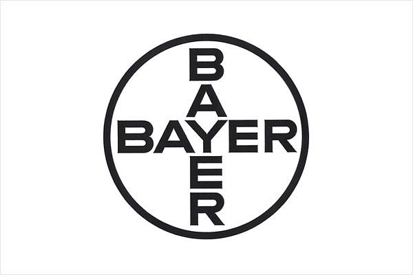 bayer-logo-1929-zoomed.jpg