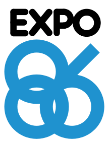 220px-Expo86logo.svg.png
