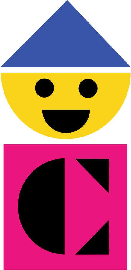 logo_colorforms_large.jpg