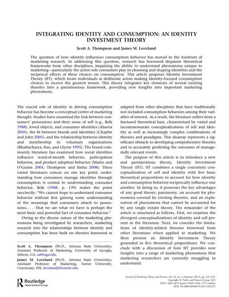 Identity-Investment-Theory.pdf