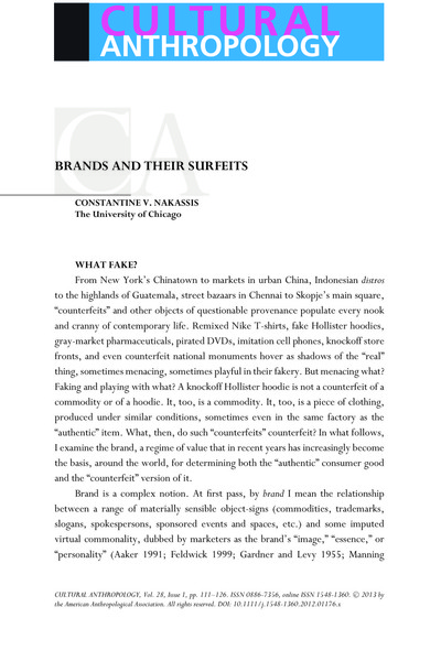 Cultural-Anthropology-2013-Nakassis.pdf