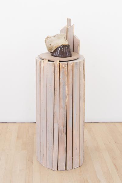 2017.06 Dirge, Lena Henke